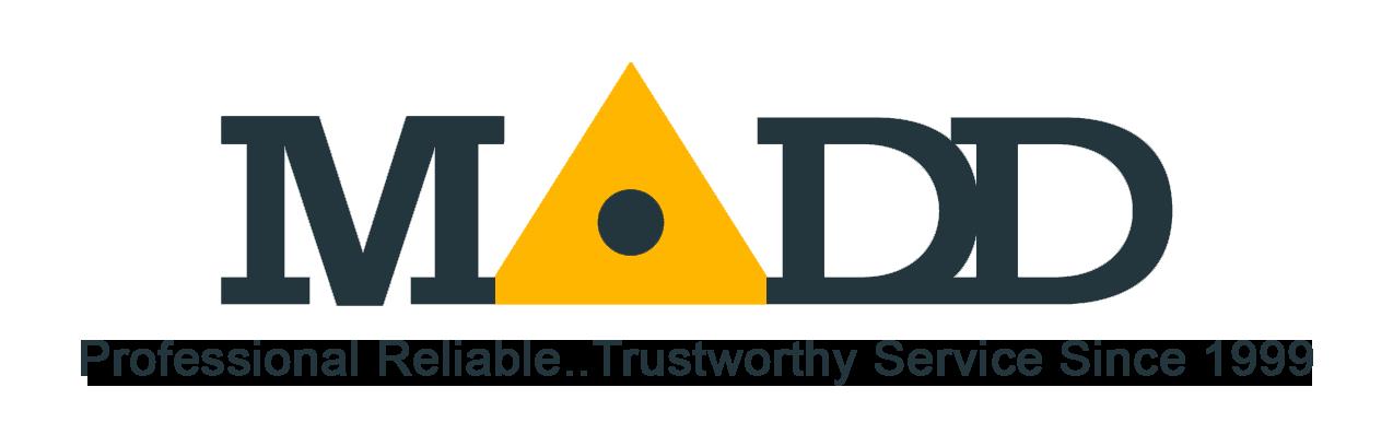 MADD.Co.,Ltd